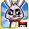 Bunny the Zombie Slayer Image