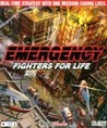 Emergency: Fighters for Life Image