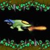 2512 Galaxy Guardian - Pixel Art Shmup Game Image
