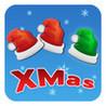 Christmas Match 3 Image