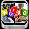 Guess the Words Multiplayer - 4 Pics 1 Word Image
