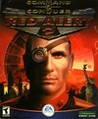 Command & Conquer: Red Alert 2 Image
