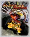 Death Track Racing Image