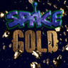 SPACE GOLD SLOT MACHINE Image
