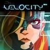 Velocity 2X Image