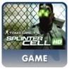Tom Clancy's Splinter Cell HD Image