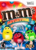 M&M's Adventure Image
