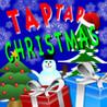 Tap Tap Christmas Image