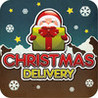 Christmas Delivery (2012) Image