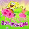 SpongeBob JellyFish Jam Image