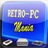 Retro PC Mania Image