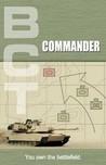 BCT Commander Image