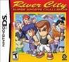 River City Super Sports Challenge Image