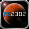 RE2302 Image