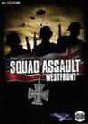 Squad Assault: West Front Image