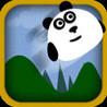 Panda Dash Image