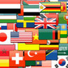 Ultimate Flags Image