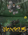 Noxious Image
