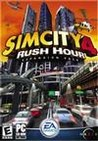 SimCity 4: Rush Hour Image