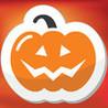 Halloween Casino - Slot Machine with Bonus Games Image