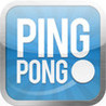 2-Phone Virtual Ping Pong Image