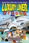Luxury Liner Tycoon Image