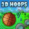 2D Hoops Image