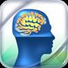 Coach Culturel: Echauffement - essayez le quiz gratuit le plus intelligent et stimulant Image