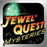 Jewel Quest Mysteries: Curse of the Emerald Tear Image