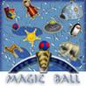 magicball3D ice Image