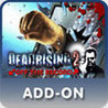 Dead Rising 2: Off the Record - Gamebreaker Pack Image