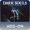 Dark Souls: Artorias of the Abyss Image
