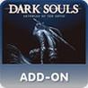 Dark Souls: Artorias of the Abyss Image