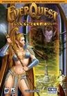 EverQuest: Prophecy of Ro Image