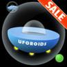 Uforoids Image