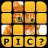 What's the Picture? - Reveal the pic and guess the word! Image