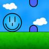 Emoti-Hop Image
