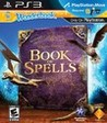 Wonderbook: Book of Spells Image