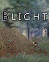 Blight Image