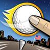 Flick Golf Extreme! Image