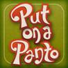 Put On A Panto - Soundboard Image