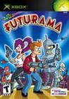 Futurama Image
