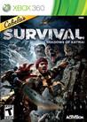 Cabela's Survival: Shadows of Katmai Image
