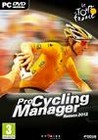 Pro Cycling Manager Season 2012: Le Tour de France Image