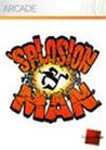 'Splosion Man Image