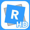 Reveal! HD - The Photo Word Game Image