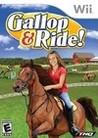 Gallop & Ride! Image
