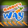 Rabbit's Way Game HD Image