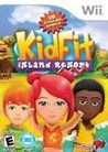 Kid Fit Island Resort Image