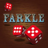 Farkle Dice Game Image